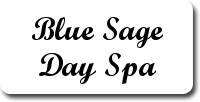 Blue Sage Day Spa